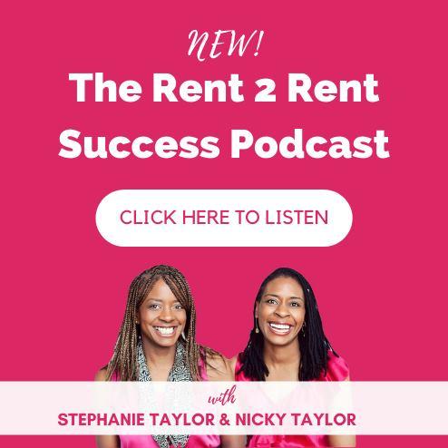 Rent2Rent-podcast